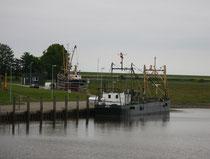 20 Schiff/Ship