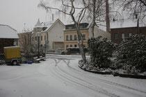 102 Dtraßen/Streets