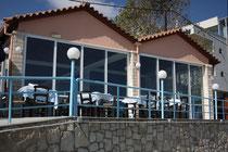 13 Restaurant/Restaurant