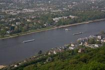 10 Rhein