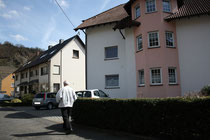 117 Häuser/Houses