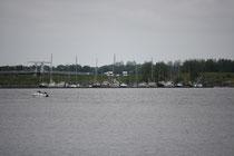 79 Hafen/Harbour