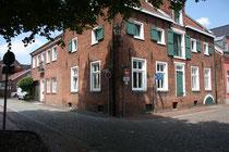 7 Haus/House
