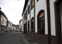71 Straßen und Häuser/Streets and Houses