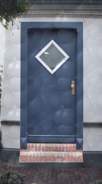 14 Tür/Door