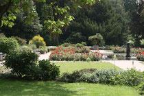 115 Gärten und Anlagen/Gardens and plants