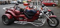 71 Trike