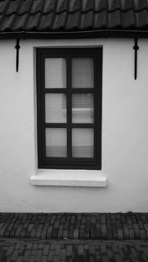 6 Fenster/Window