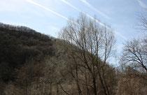 10 Berge/Mountians