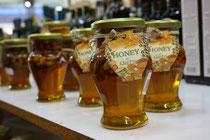 5 Honig von Kreta/Honey from Crete