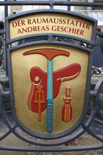 42 Handwerk in Ahrweiler/Craft in Ahrweiler