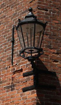 13 Lampe/Lamp