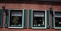 15 Fenster/Windows