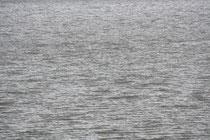 149 Nordsee/North sea