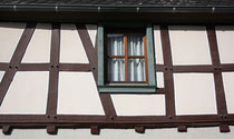 40 Fenster/Window