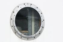 35 Bullauge/Porthole