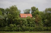 181 Haus/House