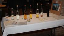 82 Weinbrand/Brandy