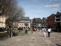56 Marktplatz/Market place