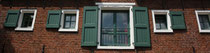 4 Fenster/Window