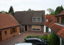 71 Dächer/Roofs