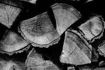 3 Holz/Wood