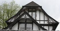 80 Dächer/Roofs