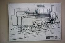 14 Drachenfelsbahn