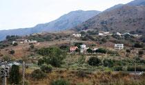 148 Landschaft/Landscape