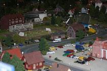 45 Häuser/Houses