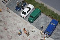 37 Parkplatz/Parking