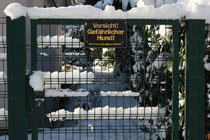 56 Schild/Sign