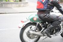 56 Schweizer Motorrad/Swiss motorbike