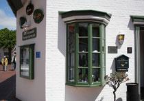 9 Fenster/Window