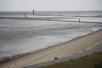 150 Nordsee/North sea