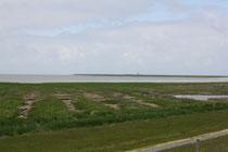 170 Nordsee+Landschaft/North sea+Landscape