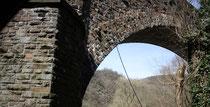 58 Eine Brücke/A bridge