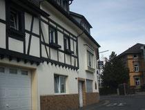 133 Häuser/Houses