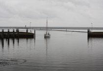 152 Segelboot/Sailing boat