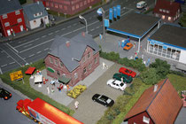 41 Tankstelle/Patrol station