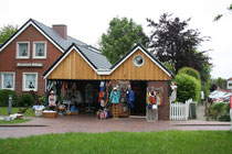 45 Geschäft/Shop