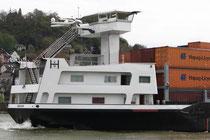 16 Schiff/Ship