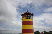 136 Otto´s Turm/Otto´s Tower