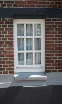 7 Fenster /Window
