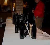 68 Weine/Wine