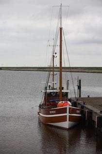 163 Segelboat/Sailing boat