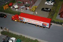36 LKW/Truck