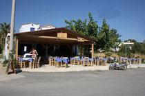 15 Restaurant/Restaurant