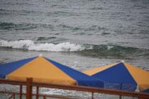 165 Strand/Beach