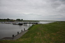 18 Hafen/Harbour
